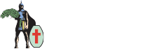 VCCSTM 温哥華短宣中心